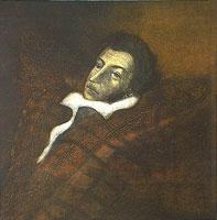 А.С. Пушкин (В.И. Рузин)