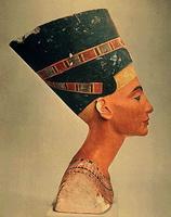 Нефертити (древний Египет)