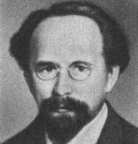 П.И. Лебедев-Полянский