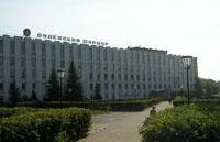 Дулевский фарфоровый завод