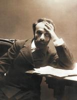 Исаак Левитан. 1899