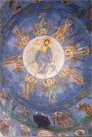Вознесение (Мирожский монастырь)