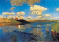 Озеро (Русь). 1895