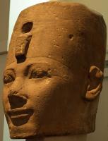 Тутмос 1