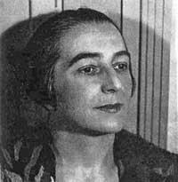 Соня Делоне