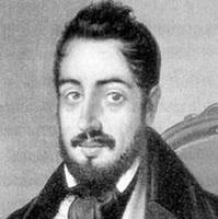 Мариано Хосе де Ларра