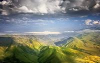 Природа Дагестана (И. Козорезов)