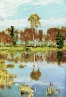 Осень. 1895